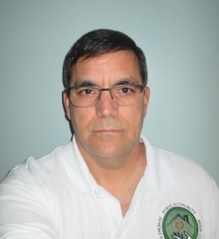 Daniel Vianueva